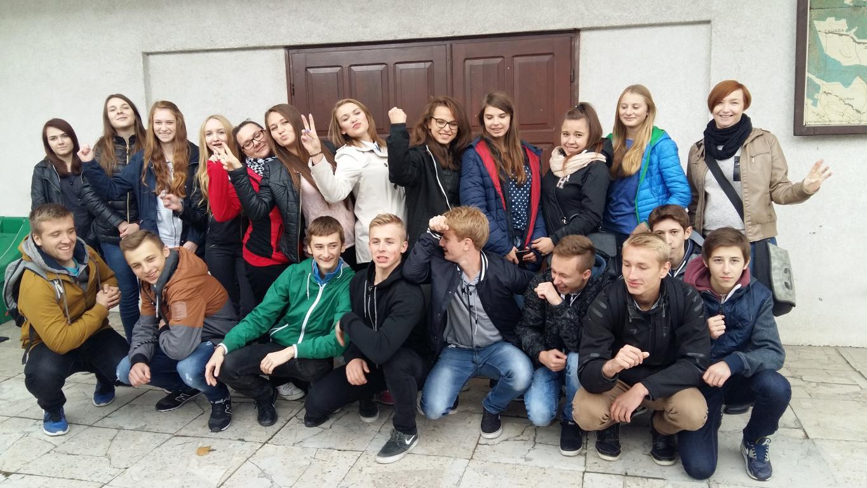 http://www.zsp1busko.pl/sites/default/files/20150930_105558.jpg